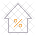 Real Estate Offer Icon