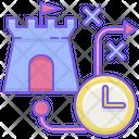 Rts Icon