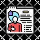Realtor Services Icon