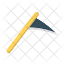 Reaper Grim Axe Icon