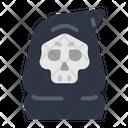 Reaper Dead Death Icon