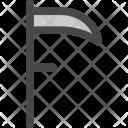 Reaper Death Blade Icon