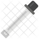 Rear Axle Car Part Mechanical Accessory Icon