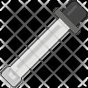 Rear Axle Icon