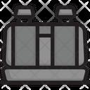 Automotive Car Parts Spare Parts Icon