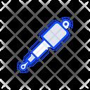 Rear Shock Icon