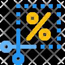 Rebate Icon