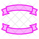 Rebbon Icon