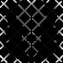 Rebel Alliance Icon