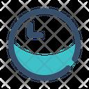 Reboot Restart Ui Icon