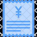 Icon Uc Icon