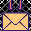 Receive Icon