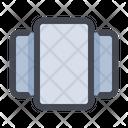 Tab Multi Multitask Icon