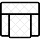 Recliner Icon