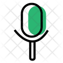 Recoder Icon