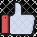 Recomendation Icon