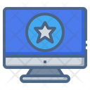 Recommend Feedback Like Icon