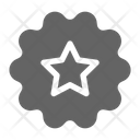 Recommendation Satisfaction Review Icon