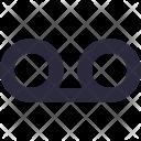 Recoord Icon