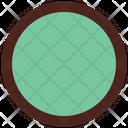 Record Record Button Player Button Icon