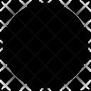Ui Button Record Icon