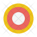 Record button Icon
