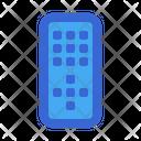Recorder Camera Video Icon