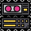Recotder Icon