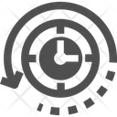 Recovery Icon