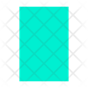 Design Tool Tool Shape Icon