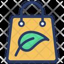 Handbag Purse Tote Icon