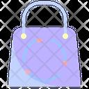 Recycle Bag Plastic Bag Eco Bag Icon