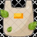 Recycle Bag Eco Bag Environment Icon