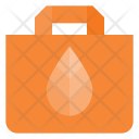 Recycle Bag Ecology Icon