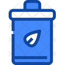 Bin Ecology Ecology And Environment Icon