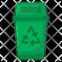 Recycle Bin Recycle Bin Icon