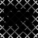 Folder Share Filetransfer Icon