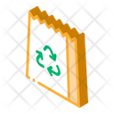 Bag Graphic Package Icon