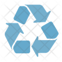 Recycle Sign Recycle Symbol Recycling Icon