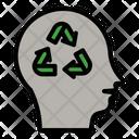 Thinking Think Idea Icon