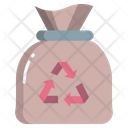 Recycle Trash Recycle Trash Icon