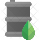 Recycle Wastage Icon