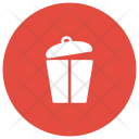Recyclebina Icon