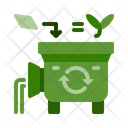 Recycler Icon