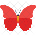 Cracker Fly Specie Icon