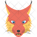 Wildfox Red Fox Icon