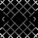Redeem Icon