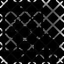 Redeem Code Icon