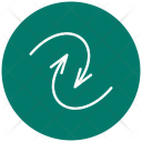Redirect Icon
