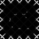 Redo Arrow Arrows Icon